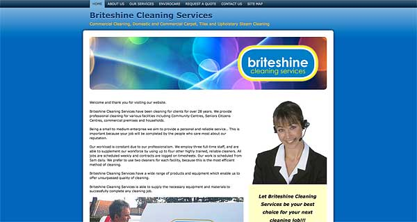 briteshine-cleaning-services